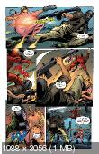 G.I. Joe - A Real American Hero #194