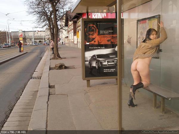иркутские уличные проститутки
