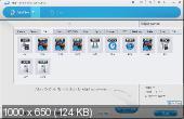 WonderFox Video Converter Factory Pro 7.0