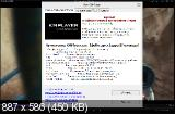 The KMPlayer 3.7.0.113 Final (2013) PC | RePack by D!akov
