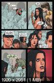 Dejah Thoris and the Green Men of Mars #07