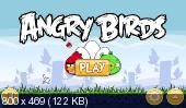 Angry Birds (2013) PC