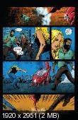Clive Barker's Hellraiser - The Dark Watch #09