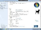 Windows 7 Enterprise Optimized by Yagd v.10.1 (17.10.2013/x64/RUS)