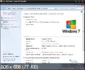 Windows 7 Ultimate SP1 Elgujakviso Edition 17.10.13