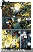 X-Treme X-Men Vol.2 #01-13 Complete