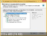 ESET NOD32 Antivirus 7.0.302.8 (2013) РС | RePack by SmokieBlahBlah
