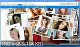 Ashampoo Photo Commander 11.0.5 (2013) РС