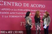 Angelica Rivera // ანხელიკა რივერა - Page 3 006abaa4e1f58340872dd7d0ac6e353d