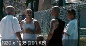 http://i60.fastpic.ru/thumb/2013/1019/42/34037682c9b5d2b6f3b4d988413e3542.jpeg