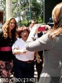 Angelica Rivera // ანხელიკა რივერა - Page 3 026a893a2b0415d893892575f4190478
