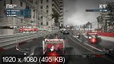 F1 2012 [Update 12] (2012) РС | RePack от z10yded