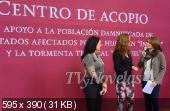 Angelica Rivera // ანხელიკა რივერა - Page 3 48b6195bd4b71a6ec13e91b6550634e1
