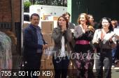 Angelica Rivera // ანხელიკა რივერა - Page 3 F3a4b47cc9fbf052ead46b4e5d98dce2