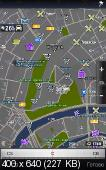 Sygic: GPS Navigation 13.2.2 + Maps