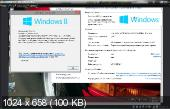 Windows 8.1 Sura Soft x86 Enterprise MSDN 6.3.9600.16384 (RUS/2013)