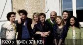 ����������� ������� ����������� ����� / Chroniques sexuelles d'une famille d'aujourd'hui (2012) BDRip 1080p | MVO