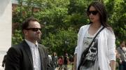 Элементарно  2-й сезон / Elementary (2013) WEB-DLRip