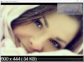 FastPictureViewer Professional 1.9 Build 325.0 (x86/x64)