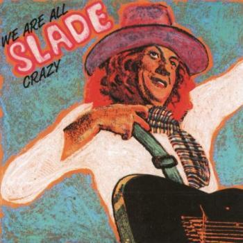Slade - Discography [Pt.I] (1969-1982)