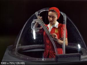 http://i60.fastpic.ru/thumb/2013/1022/a2/a1cab4325d0ff14763e6b51816df30a2.jpeg
