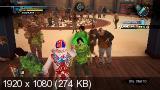 Dead Rising 2 (2010) PC | Steam-Rip от Heather