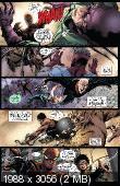 Superior Spider-Man Team-Up #05