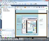 PDF Annotator 5.0.0.508
