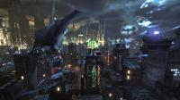 Batman: Arkham City - Game of the Year Edition (RUSENGMULTi8) [DL] [Steam-Rip] от R.G. Origins