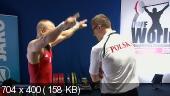 http://i60.fastpic.ru/thumb/2013/1025/48/fec04b356774a7fc367e0d74b13e0248.jpeg