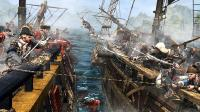 Assassin's Creed IV: Black Flag [RF/ENG] (XGD3) (LT+ 2.0)