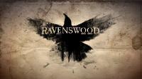Рейвенсвуд / Ravenswood (1 сезон: 1-10 серия из 10) (2013) WEB-DLRip | Flux-Team