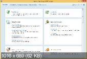 Acronis True Image 2014 Premium 17.0.0.6614 Final