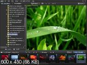 DxO Optics Pro 9.0.0 Build 1394 Elite