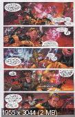 X-Men - Hellbound #01-03 Complete