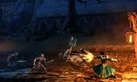 Castlevania - Lords of Shadow: Mirror of Fate HD (XBLA/ENG)