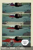 Head Lopper - Blood and Water #01