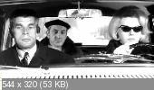 ������ ������� / Le deuxieme souffle (1966) DVDRip