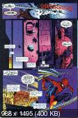 Spider-Man - Death and Destiny #01-03 Complete