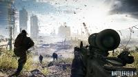 Battlefield 4 [RF/RUSSOUND] (XGD3) (LT+ 2.0)