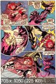 X-Terminators #01-04 Complete