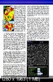 X-Men - Phoenix Force Handbook