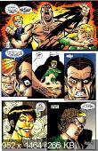Spider-Man - Revenge of the Green Goblin #01-03 Complete