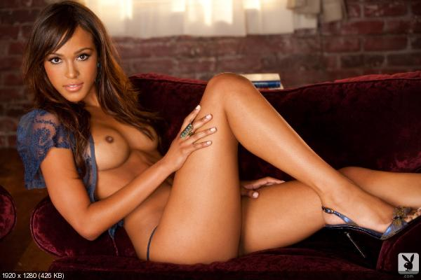 Tila tequila naked with girl