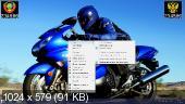 Windows 8.1 Pro SURA SOFT v.1.1 Activated x86 (2013/RUS)
