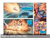 Adventures of Superman #27