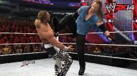 WWE 2K14 [Region Free/ENG] (XGD3) (LT+ 2.0)