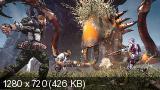 Borderlands 2 (2012) PS3 | Repack