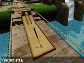 Mini Golf (2013) PC