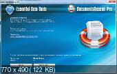 DocumentsRescue Pro 6.10 Build 961